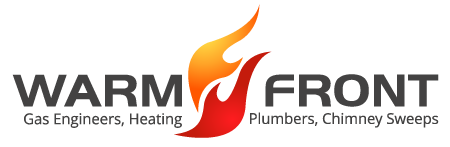 Warmfront Plumbers