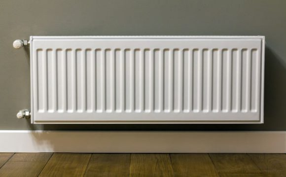 Centeral Heating Cardiff