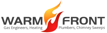 Warmfront Cardiff Plumber